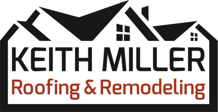 Roofing Bloomington IL Home Remodeling Keith Miller Roofing And