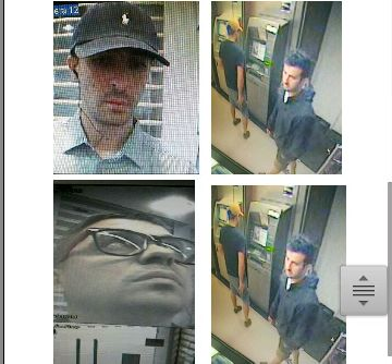 Latin_American_ATM_robbers-police-300914
