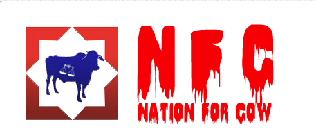 National Feedlot Corporation Logo hacked