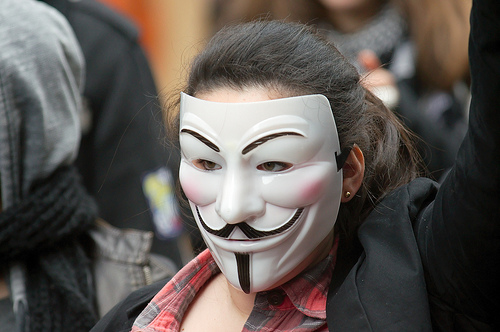 anonymous_guy_fawkes