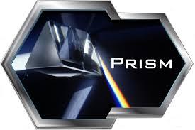 Prism controversy