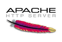 Apache runs nearly 50% of all active websites
