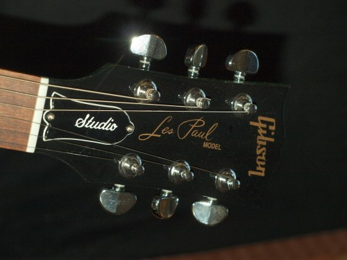 small resolution of ibanez wiring diagram images ibanez rg series wiring diagram epiphone les paul ultra wiring diagram schematics