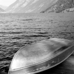 Canoe Chair Rocking Big Lots Photos - Black And White Images, 2003-2005