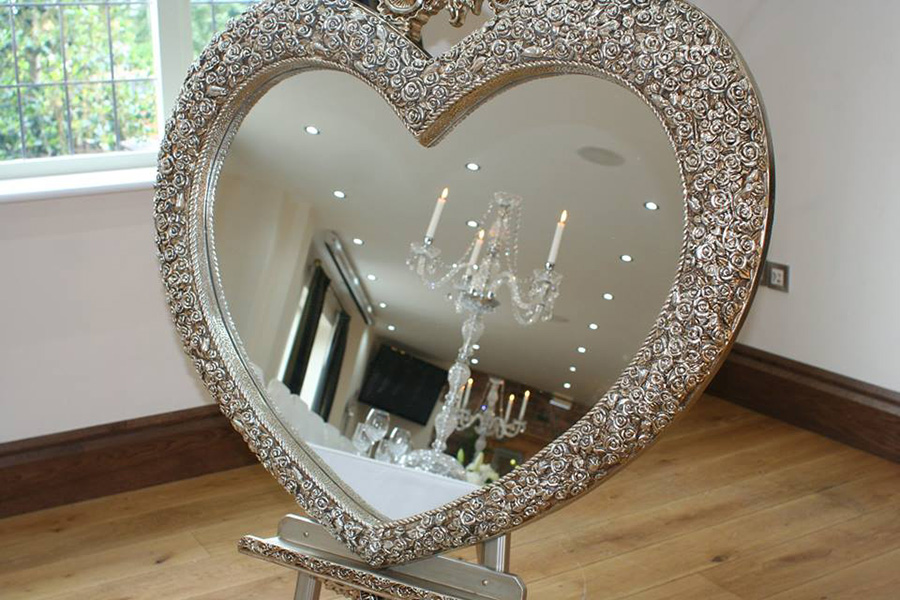 Other hire Items  Keith Woods Wedding  Events