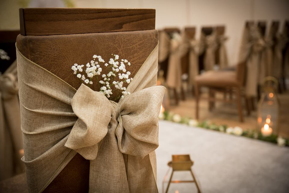 wedding chair cover hire chesterfield west elm lounge covers keith woods weddings events chiavari