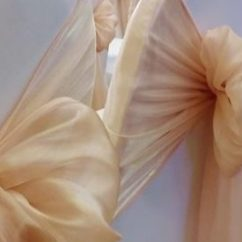 Wedding Chair Cover Hire Chesterfield Ikea Tullsta Covers Uk Keith Woods Weddings Events Chiavari