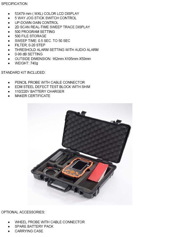 price back tel 886 02 26534530 886 02 26546891 e mail sale