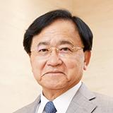 小林喜光 (株)三菱ケミカルホールディングス会長