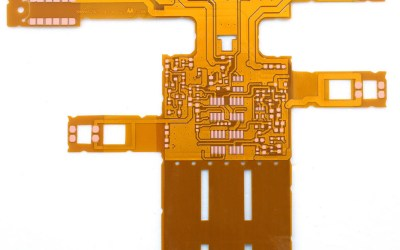 Global Printed Circuit Board Technologies Market to Reach $85.26 Billion by 2025