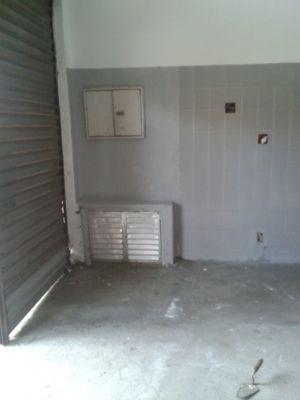 Salão ( Aclimação )