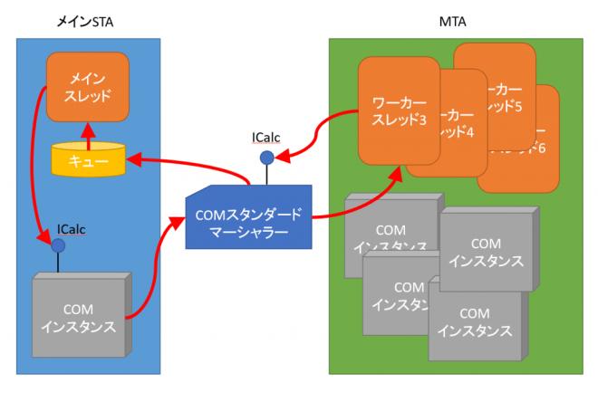 apartment_diagram7