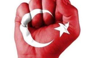 Kamus namustur ve Türkler namusludur! Ahmed Necip YILDIRIM