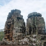 10 tips for travelling through Asia