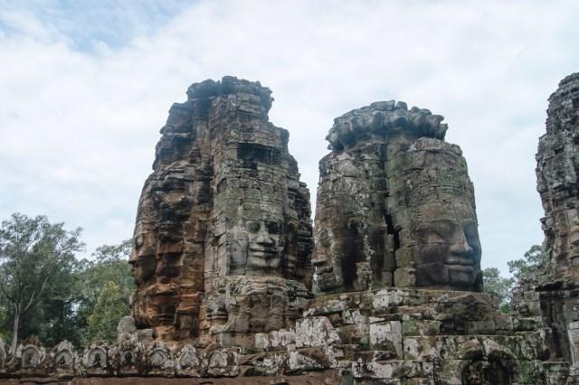 10 Tips For Travelling Through Asia Kelana By Kayla