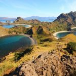 50+ things to do in Indonesia: The Ultimate Indonesia Bucket List