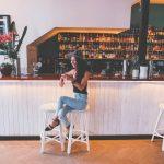 Rhonda's Bar Terrigal- Modern Italian Dining on the Central Coast