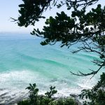 The best Byron Bay beaches Guide – The top beaches to visit in and near Byron Bay