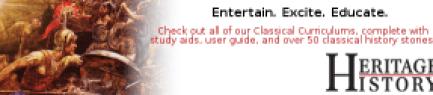 HeritageHistory ad4_banner