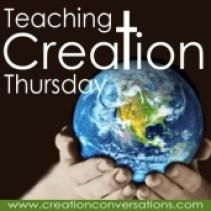 TeachingCreationsThursdays