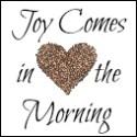 http://www.joycomesinthemorning.net/