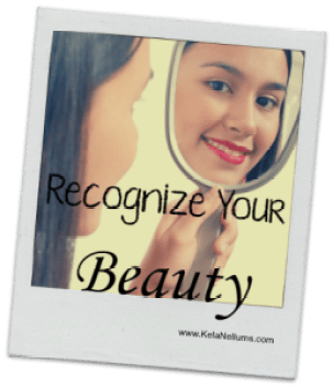Pursuing What Is Excellent Recognize Your Beauty