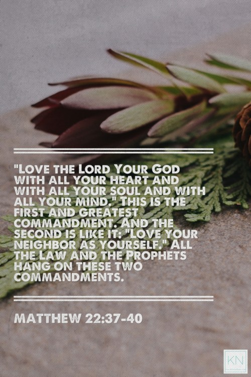 Matthew 27 37-40