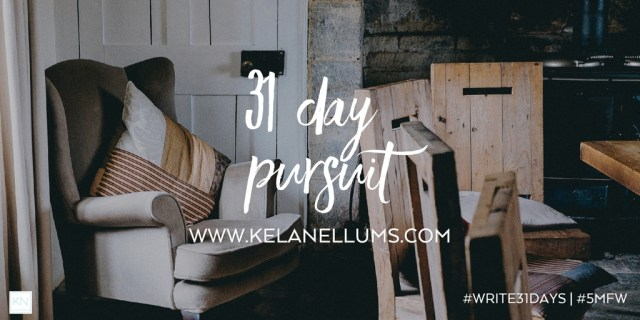 pursuing-what-is-excellent-31-day-pursuit