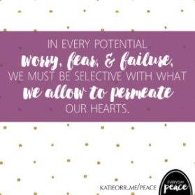 in-every-potential-worry-katie-orr_everyday-peace_image_9-300x300
