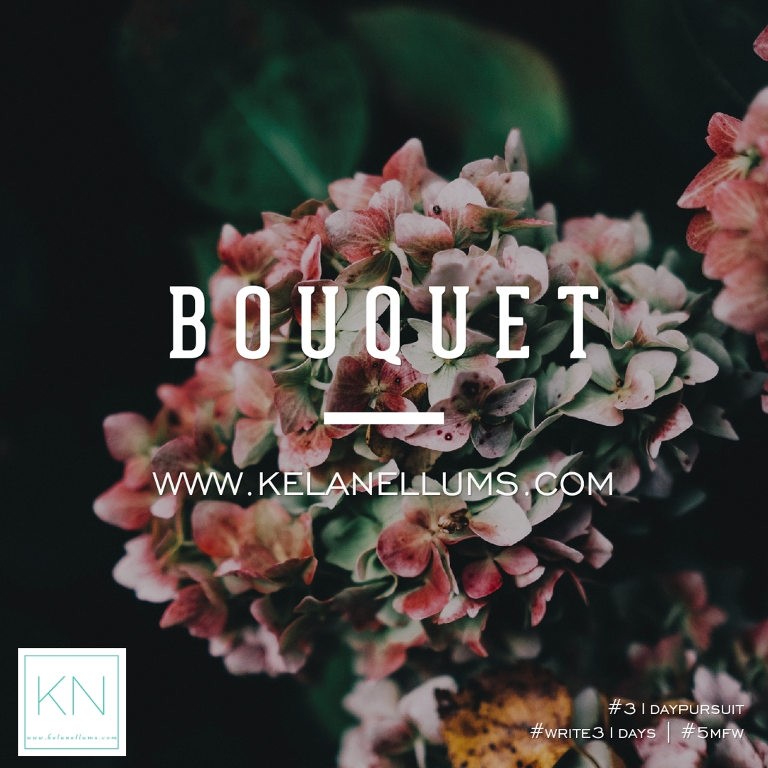 pursuing-what-is-excellent-bouquet