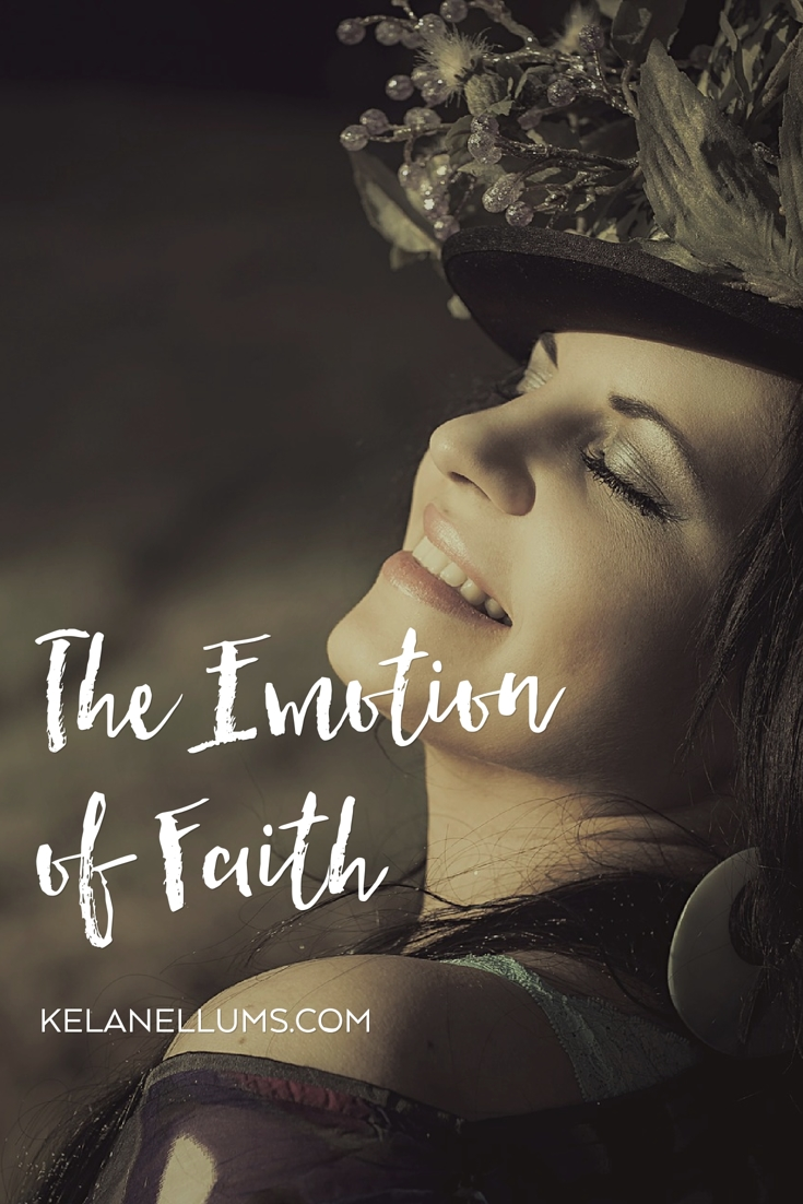 pursuing-what-is-excellent-the-emotion-of-faith