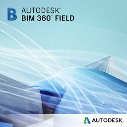 Autodesk BIM 360 Field - AEC Industries - Kelar Pacific