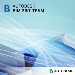 Autodesk BIM 360 Team - Kelar Pacific