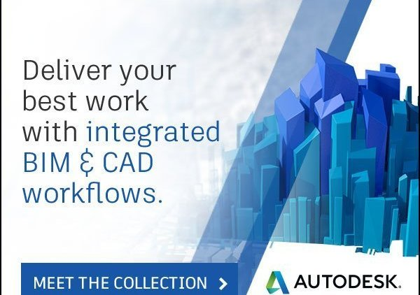 autodesk single to collection image for special offer