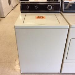 Kitchen Aid Dishwasher Repair Wrought Iron Table Kitchenaid Washer Kelbachs