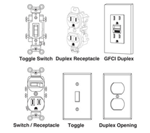 Idec Relay Socket Wiring Diagram Also, Idec, Get Free