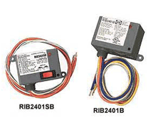 rib relay wiring diagram earth fault loop impedance fans hella free for you in a box 33 susquehanna rally lights toilet