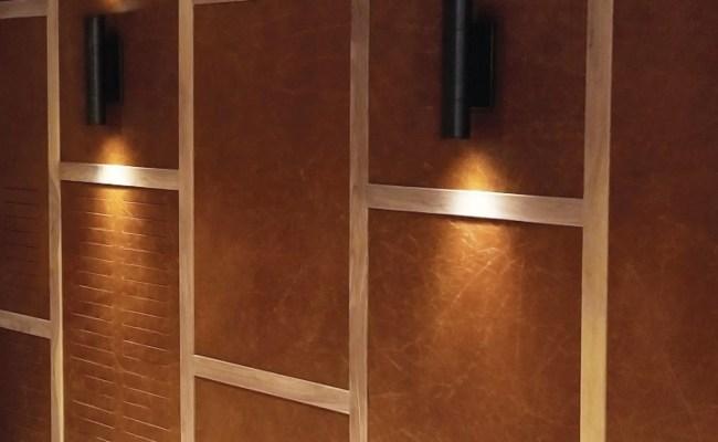 Leather Wall Tiles Leather Floor Tiles Keleen Leathers