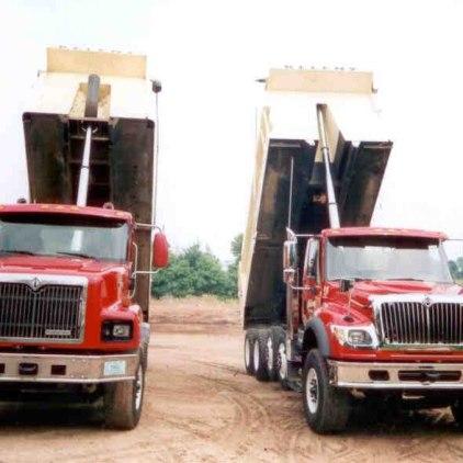 dump-trucks-3