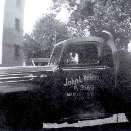 old-dump-truck