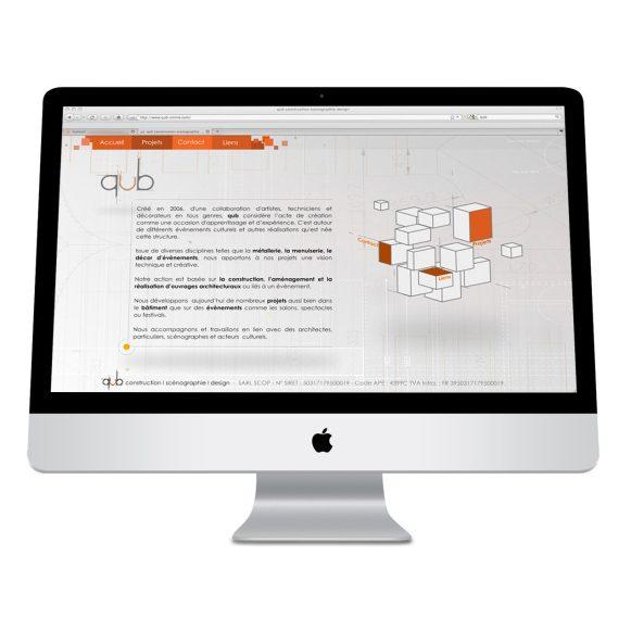 agence webdesign nantes