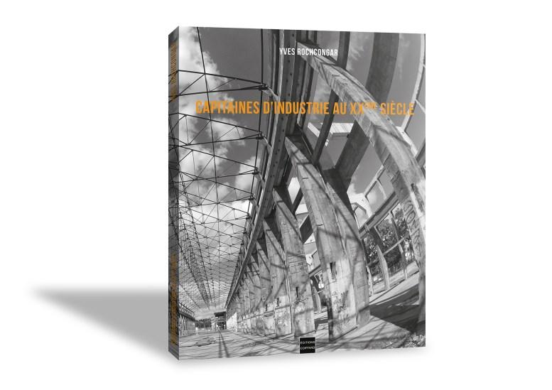couverture livre éditions coiffard