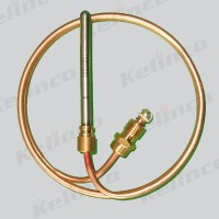 Thermocouple - Kelinco