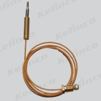 Furnace Thermocouple - Regular Supplier - Kelinco China