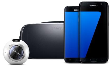 Samsung_galaxy3