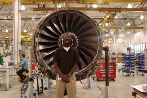 Open Letter to my Colleagues at Pratt & Whitney
