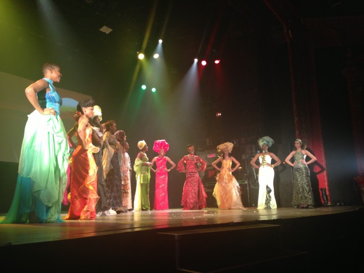 gala miss afrique montreal 9