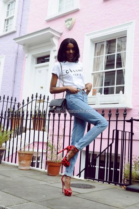 Natasha-Bisous-blog