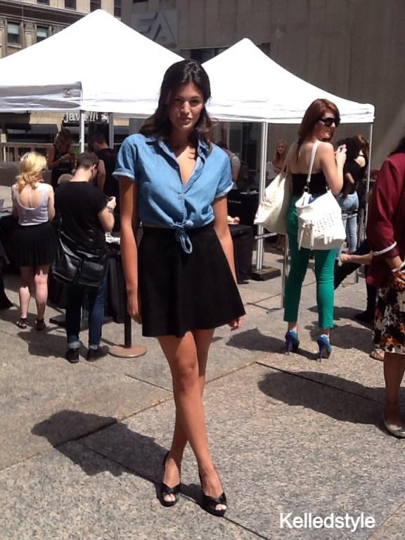 street style festival de mode et design6