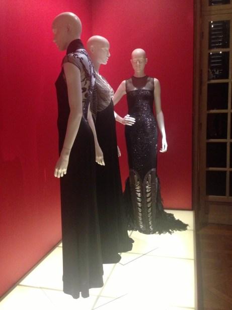 little black dress 7